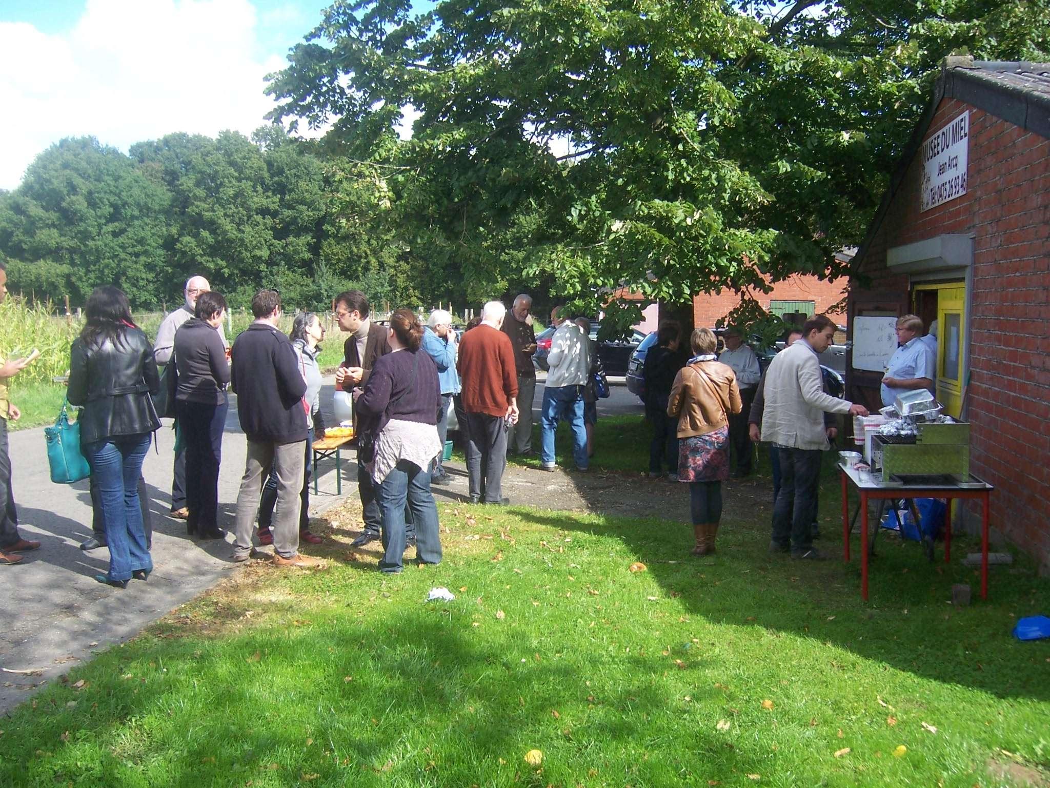 barbecue musée du miel_resultat