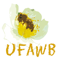 UFAWB-logo