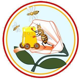 Musée du miel et des abeilles